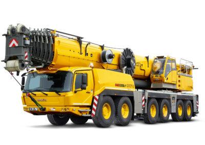 GMK 6300 L-1